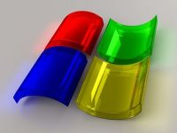 Microsoft achiziţionează platforma de dezvoltare de software Github, cu 7,5 mld. dolari