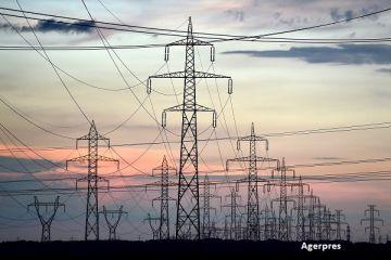 Ministrul Economiei: Vom abroga 80-90% din OUG 114, iar toate prevederile din domeniul energiei vor fi anulate