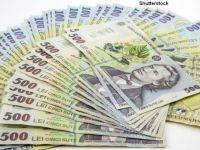 Premierul Dăncilă anunță că Fondul Suveran devine operational. Guvernul transferă primele 300 mil. lei către Comisia de Prognoză