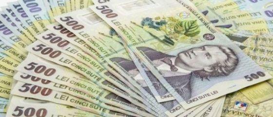 Consiliul Fiscal critică politica fiscal-bugetară a Guvernului. Ţinta de deficit asumată de România pentru 2019 va fi depăşită