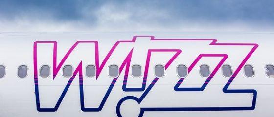 Wizz Air declară război companiilor de linie. Cum vrea operatorul low-cost să revoluționeze transportul aerian în Europa
