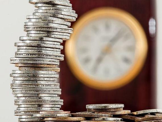 EY: Noile masuri fiscale induc o stare de incertitudine cum nu s-a vazut de dinainte de intrarea Romaniei in UE. Impozitul pe cifra de afaceri ar putea sa fie ilegal, dupa normele UE