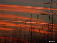 Canicula și producția mică de energie hidro și eoliană au aruncat preţul electricității pe bursă aproape de recordul absolut