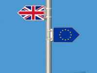 Britanicii care vor intra in UE dupa Brexit vor plati tarife de roaming. Pentru cetatenii din blocul comunitar, vor fi eliminate din iunie 2017