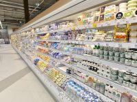Compania care detine franciza pentru magazinele Carrefour din Bulgaria a intrat in faliment