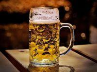 Cea mai vândută bere japoneză a ajuns în România. Conține un ingredient specific culturii japoneze
