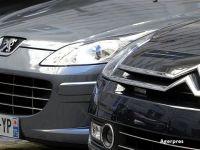 Gigantul francez Peugeot analizeaza o posibila preluare a celor de la Opel, de la grupul american GM