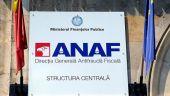 Guvernul a adoptat OUG pentru restructurarea ANAF. Peste 2.000 de posturi de execuție şi 35 de posturi de conducere vor fi eliminate