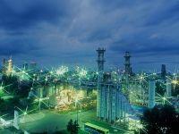 OMV Petrom investeste 60 mil. euro intr-o noua unitate la rafinaria Petrobrazi
