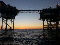 Gazele din perimetrul românesc al Mării Negre ar putea ajunge la rușii de la Lukoil. Ministrul Economiei:  Dacă Exxon vrea să plece, le recomand să respecte legislaţia românească