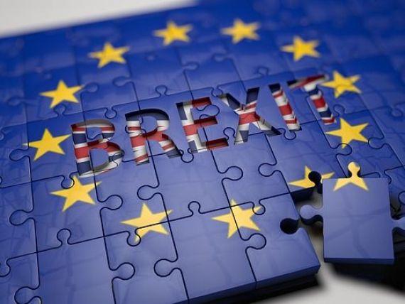 Brexitul incepe pe 29 martie. Ce prevede Art. 50 din Tratatul de la Lisabona, in baza caruia Marea Britanie  divorteaza  de UE si ce presupune procesul