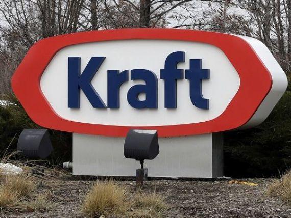 Unilever respinge oferta de fuziune cu Kraft Heinz. Tranzactia ar fi fost cea mai mare preluare din industria alimentara, depasind recordul stabilit de AB InBev, prin preluarea SABMiller