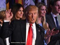Sefii gigantilor IT, intalnire cu Donald Trump. Casa Alba vrea sa modernizeze sistemele informatice ale guvernului