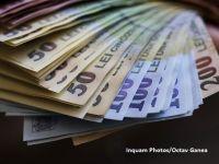 ANAF a colectat mai putini bani la buget la inceputul anului, iar Finantele se imprumuta suplimentar de la banci, la dobanzi mai mari. Premierul cere masuri pentru cresterea incasarilor