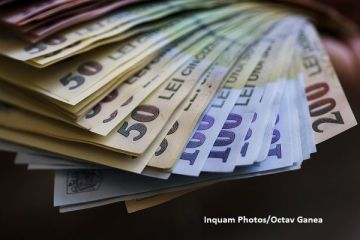 Din august, statul taxeaza munca part-time la nivelul salariului minim. Cine sunt salariatii cei mai afectati de aceasta decizie