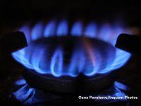Prețul gazelor din producția internă vor fi plafonat de la 1 mai. România, în prag de infringement pentru această decizie