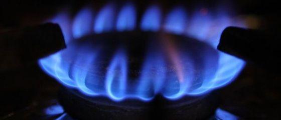 Autorităţile încă analizează impactul racordărilor gratuite la gaze asupra facturilor, deși ANRE a aprobat deja regulamentul. Experții estimează 200 lei în plus, pe an