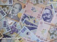 Legea salarizarii bugetarilor 2017: Guvernul vrea sa decupleze salariul minim din privat de cel de la stat, ultimul urmand sa fie mai mare. Cine va fi cel mai bine platit angajat al statului
