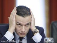 Primele masuri de austeritate ale guvernului Grindeanu. Finantele au suspendat angajarile, la o zi dupa ce ANAF a anuntat taierea sporurilor acordate inspectorilor antifrauda