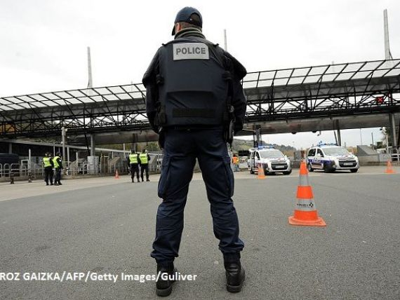 România va intra  foarte curând  în spațiul Schengen. Ce spune comisarul european pentru migraţie și afaceri interne
