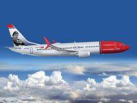 Concurență pentru preluarea Norwegian Air. După Ryanair, Lufthansa și British Airways și-au arătat interesul pentru operatorul low-cost