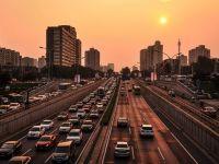 Semnal de alarmă în Europa: Estul, cimitirul de mașini diesel al Vestului. Motorina ar putea fi interzisă în UE