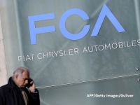 Oficial. Fiat Chrysler şi PSA şi-au informat angajaţii că vor semna acordul de fuziune în următoarele săptămâni