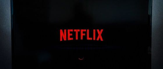 Netflix a investit aproape 2 mld. dolari in productii europene. Platforma online lanseaza seriale in germana, italiana si spaniola si anunta o colaborare cu BBC
