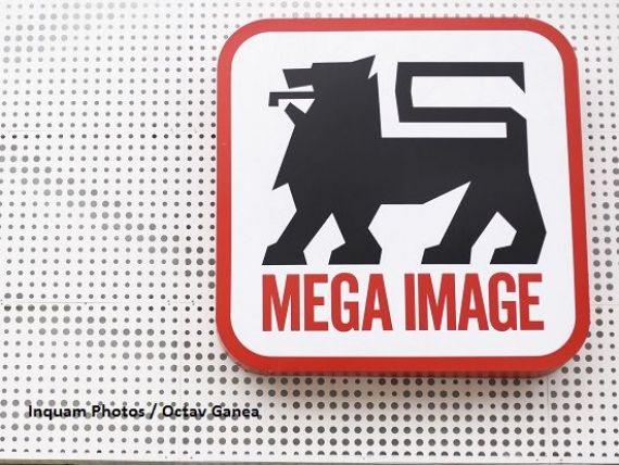 Lovitură pe piața de retail din România. Anunțul făcut de Mega Image