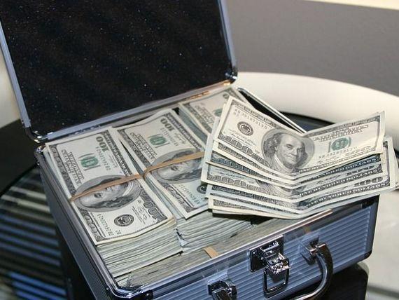 Magnatul cimentului din Nigeria, cel mai bogat om al Africii, vrea să investească până la 50 de miliarde de dolari în SUA şi Europa