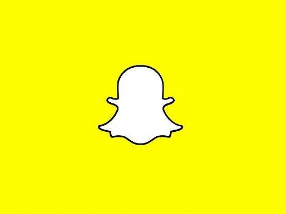 NBCUniversal a investit jumatate de miliard de dolari in compania care detine Snapchat