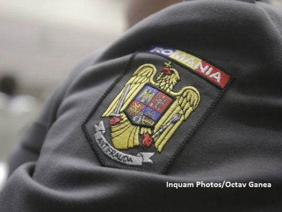 Austeritate la ANAF: Fiscul a blocat promovarile in functii, pentru ca nu are bani de salarii. Toti sefii Antifrauda, evaluati