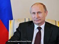 Vladimir Putin ar putea avea o avere mai mare ca a lui Bill Gates, cel mai bogat om al Planetei. Ce extravagante isi permite presedintele Rusiei