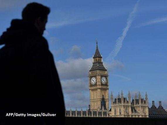 Britanicii si-ar putea pastra unele beneficii de cetateni UE, dupa Brexit. PE: Votul de anul trecut a fost o tragedie atat pentru Londra, cat si pentru UE