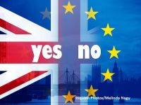 Guvernul britanic sufera a doua infrangere in Camera Lorzilor. Ce conditii impun nobilii englezi pentru Brexit