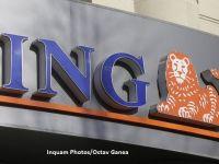 ANPC a amendat ING Bank cu 20.000 lei, în urma erorii de sistem care a dublat tranzacțiile efectuate de clienți cu cardul