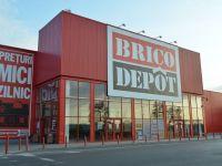 Brico Dépôt Romania a sistat aprovizionarea cu produse din lemn provenind de la producatorul austriac Holzindustrie Schweighofer