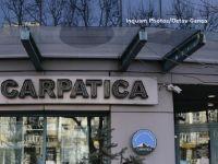 Fuziunea dintre Patria Bank si Carpatica se prelungeste. Curtea de Apel Bucuresti a respins dosarul, desi BNR si-a dat acordul