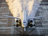 Restricțiile impuse la începutul pandemiei continuă să lovească industria aeronautică. Şeful Airbus avertizează că ar putea face concedieri forţate