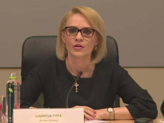 Consilierii municipali au aprobat divizarea companiei Energetica în două entități, care vor prelua activitățile RADET. Regia ar putea intra, miercuri, în faliment