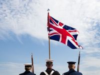 Brexitul alimenteaza miscarile secesioniste in Marea Britanie. Dupa Scotia, Irlanda de Nord vrea ruperea de Regat si unirea cu Republica Irlanda, pentru a ramane in UE