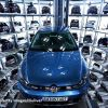 Volkswagen anunță vânzări record în 2019 și își păstrează titlul de cel mai mare producător auto mondial