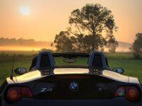 Romanii care vor face softuri auto pentru cele mai noi modele BMW. Nemtii investesc in cele mai promitatoare afaceri din IT