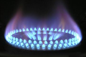 Scumpirea gazelor se amână cu o lună. PSD vrea să ancheteze modul în care sunt stabilite prețurile în domeniu