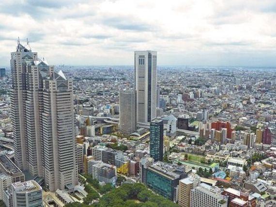 Exista Viata dupa Cutremur: Sistemul inovator prin care constructiile vechi pot fi izolate seismic. Cum se ridica blocurile in Japonia, tara in care cladirile nu cad la cutremur