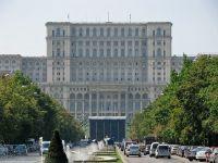 Parlamentul nu mai are bani pentru plata pensiilor speciale, care au crescut de la 1 iulie. Cele doua Camere cer 4 mil. euro pentru plata a 700 de pensii fostilor alesi