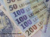 Guvernul pregateste o noua amnistie fiscala pentru firmele si persoanele fizice cu datorii la stat. Ce restante la Fisc vor fi sterse
