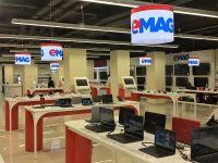 Cosmin Dodoc (eMAG): Când o persoană intră pe site-ul eMAG, compania ştie totul despre ea, inclusiv ce a făcut în ultimii ani