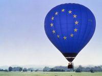 Încă două țări intră în cursa pentru aderarea la UE. Comisia Europeană susţine începerea negocierilor cu Macedonia şi Albania
