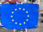 Locuitorii statelor UE ar putea primi cetățenie europeană. Petiția, inițiată de un fost europarlamentar român, a fost înregistrată la PE